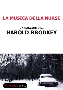 La musica della nurse