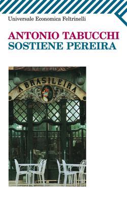 Sostiene Pereira. Una testimonianza