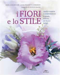 I fiori e lo stile