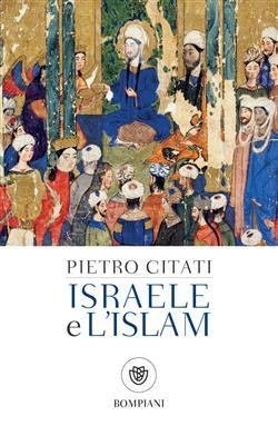 Israele e l'Islam