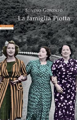 La famiglia Piotta