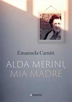 Alda Merini, mia madre