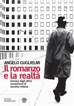 Il romanzo e la realtà