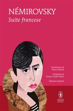 Suite francese. Ediz. integrale