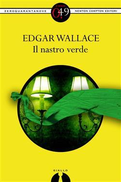 Il nastro verde