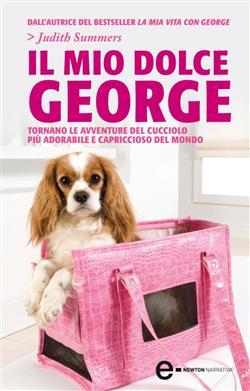 George è tornato