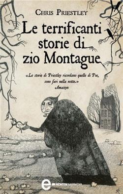 Le terrificanti storie di zio Montague