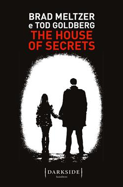 The house of secrets. Ediz. italiana