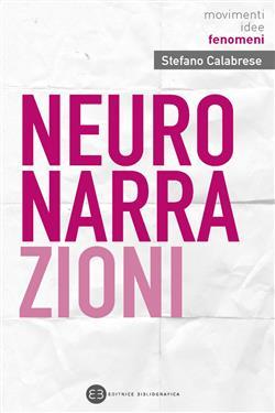 Neuronarrazioni