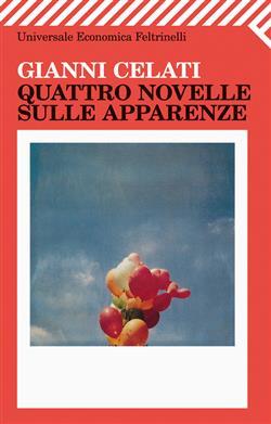 Quattro novelle sulle apparenze