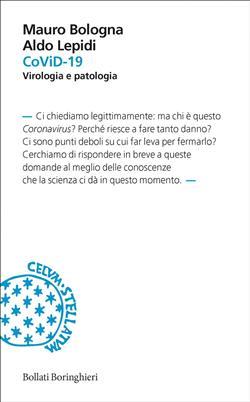 CoViD-19. Virologia e patologia