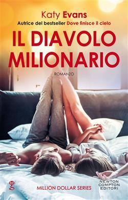 Il diavolo milionario. Today Million Dollar series