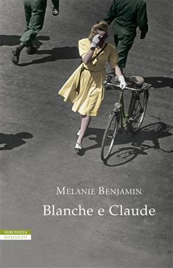 Blanche e Claude