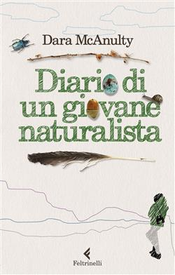 Diario di un giovane naturalista