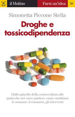 Droghe e tossicodipendenza