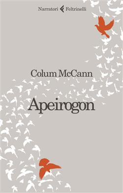 Apeirogon
