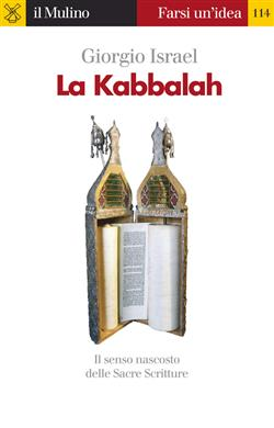 La Kabbalah