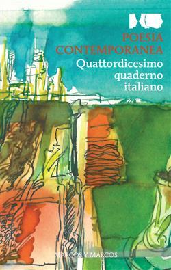 Poesia contemporanea. Quattordicesimo quaderno italiano
