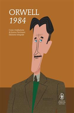 1984. Ediz. integrale