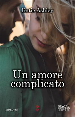 Un amore complicato. The proposition
