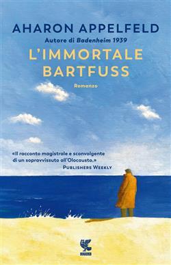 L'immortale Bartfuss