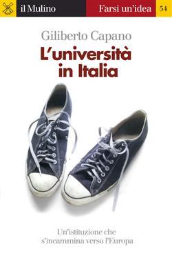 L'università in Italia