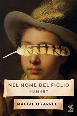 Nel nome del figlio. Hamnet