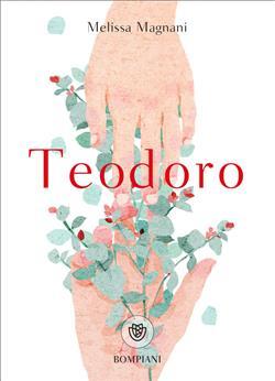 Teodoro