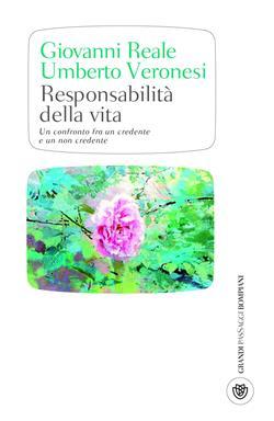 Responsabilità della vita