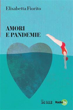 Amori e pandemie