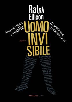 Uomo invisibile