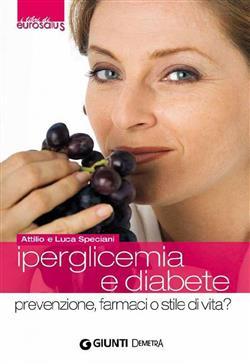 Iperglicemia e diabete