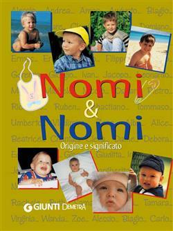 Nomi & Nomi