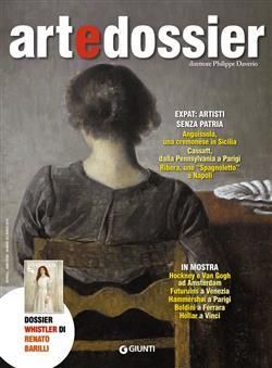 Art e Dossier N. 363 marzo 2019