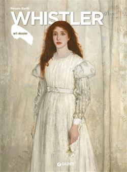 Whistler. Ediz. illustrata