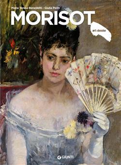 Morisot. Ediz. illustrata