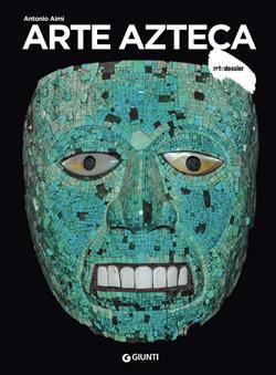 Arte azteca
