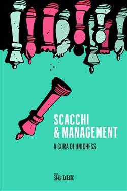 Scacchi e management