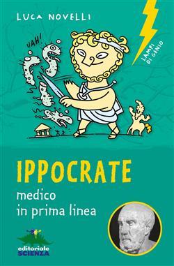 Ippocrate, medico in prima linea