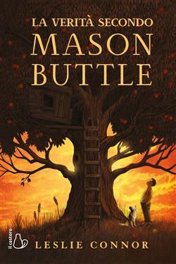 La verità secondo Mason Buttle