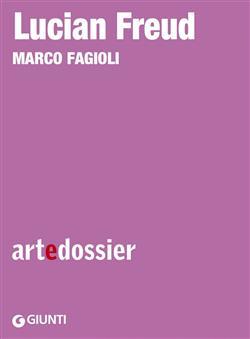 Lucian Freud. Ediz. illustrata