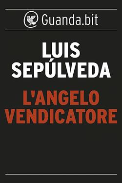 L'angelo vendicatore