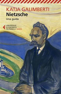 Nietzsche. Una guida