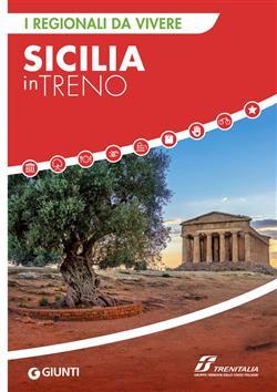 Sicilia in treno
