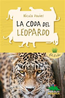La coda del leopardo