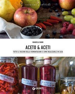 Aceto & aceti