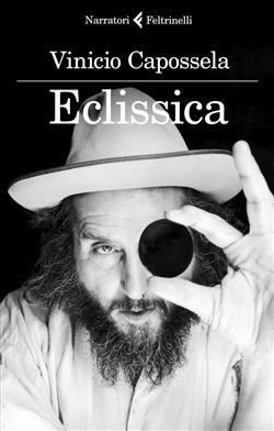 Eclissica