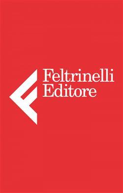 Antologia. L'impazienza della libertà
