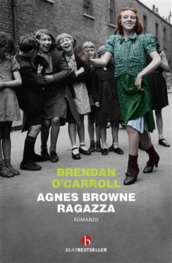 Agnes Browne ragazza
