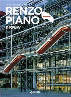 Renzo Piano & RPBW